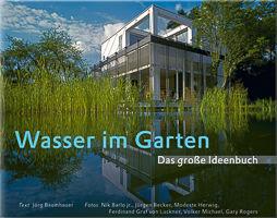 Cover BJV-Verlag