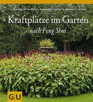 Cover GU-Verlag