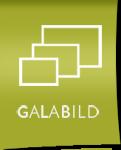 GaLaBild-Logo
