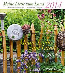 Cover CSM-Verlag