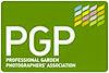 PGPA-Logo