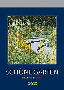 Cover Patzer-Verlag