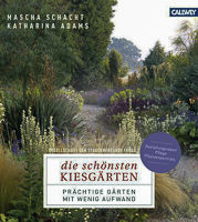 Cover Callwey-Verlag