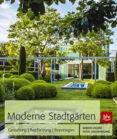 Cover BLV-Verlag