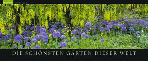 Cover GEO-Verlag